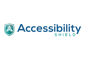Accessibility Shield