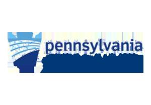 Pennsylvania Bureau of Blindness and Visual Services