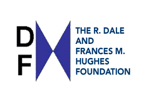 The Dale F. and Frances M. Hughes Foundation