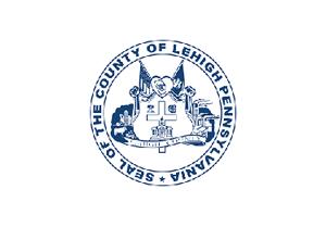 Lehigh County Pennsylvania