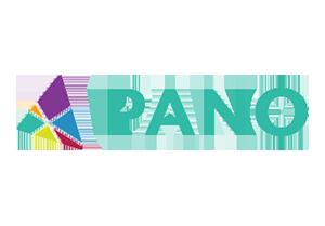 Pennsylvania Association of Nonprofit Organizations