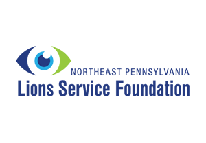 Northeast PA Lions Service Foundation