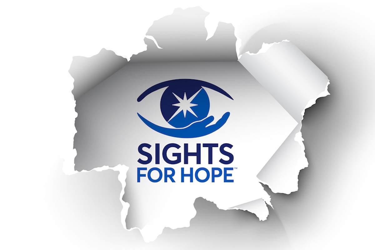 read more about Center for Vision Loss Changes its Name Officially to Sights for Hope