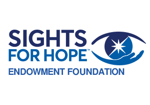 Sights for Hope Endowment Foundation