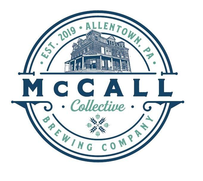 McCall Collective Brewing Logo