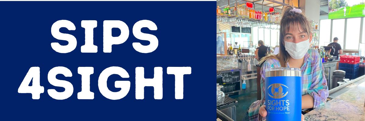 Sips4Sight Header June 2021